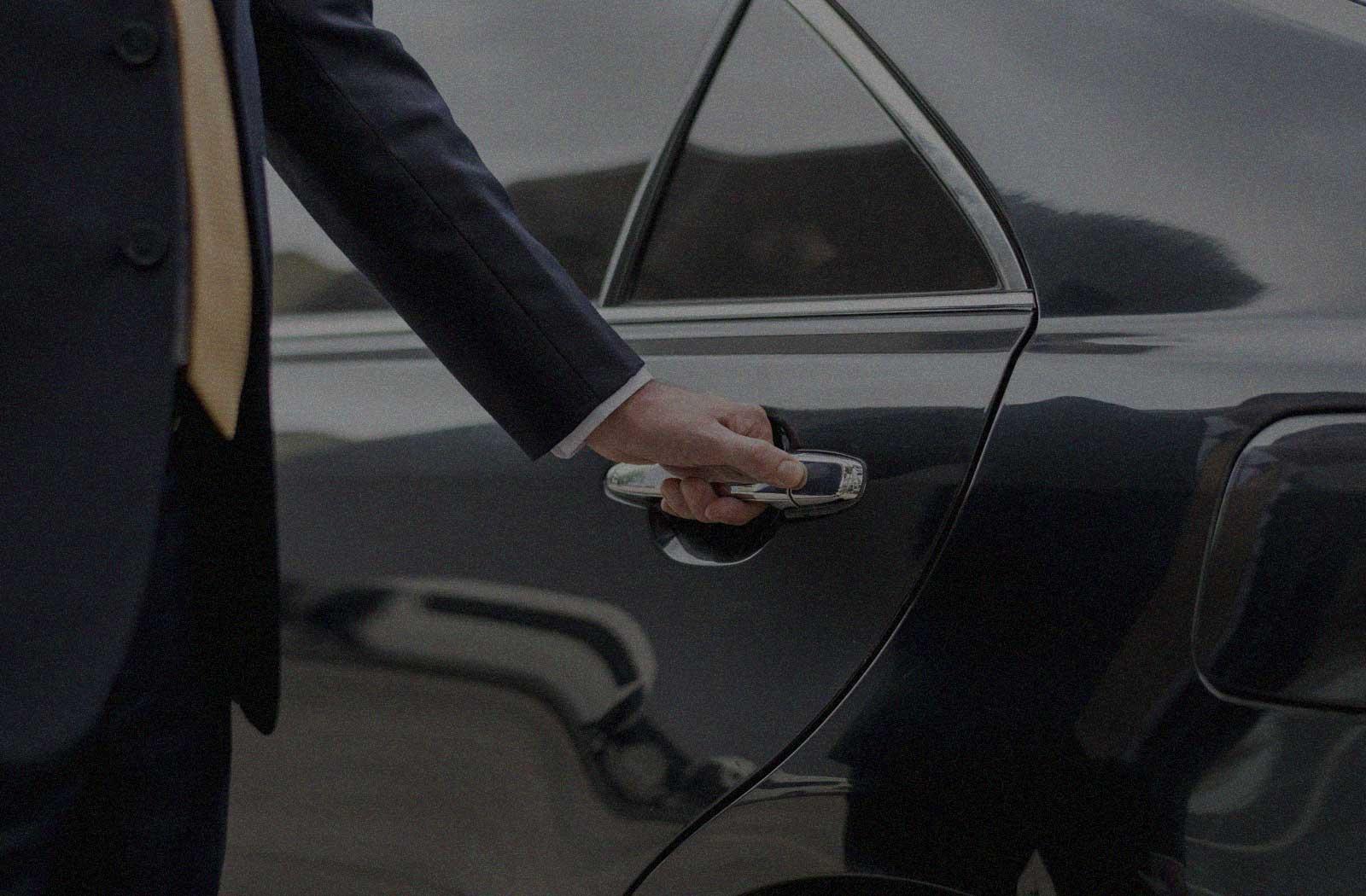 Car Service Houston >> Limo Houston Limousine Service In Houston Sng Limos
